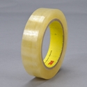 3M Removable Repositionable Tape 665