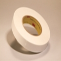 3M Removable Repositionable Tape 9415PC