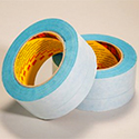 3M-Repulpable-Double-Coated-Flying-Splicing-Tape-High-Strength-9977_125.jpg