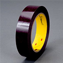 3M Repulpable Double Coated Splicing Tape 405