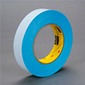 3M-Repulpable-Flying-Splice-Tape-906_125.jpg