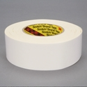 3M Repulpable Heavy Duty Double Coated Tape R3287