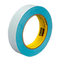 3M-Repulpable-Single-Coated-Splicing-Tape-910_125.jpg