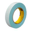 3M-Repulpable-Single-Coated-Tape-9960_125.jpg
