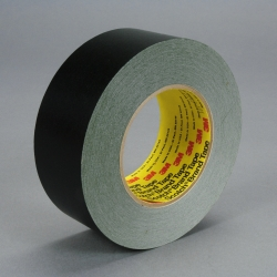 3M Repulpable Strong Single Coated Tape R3187 Kraft, 96mm x 110m, 2 per case Bulk
