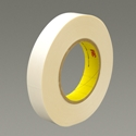 3M Repulpable Super Strength Single Coated Tape R3257