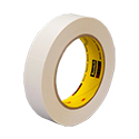 3M Repulpable Web Processing Double Coated Tape R3227