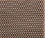 3M Safety-Walk Wet Area Matting 3200, Tan, 3 ft x 20 ft, 1/case