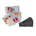 3M Safety and Security Products