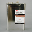 3M Scotch-Weld Instant Adhesive Accelerator AC113, 4L can