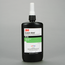 3M Scotch-Weld Slip Fit Slow Cure Retaining Compound RT35 Green, 250 mL, 2 per case