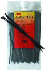 3M Scotchcast Cable-Repair-Compound, CRC A, 10 per case