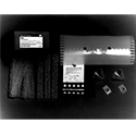 3M Scotchcast M Series Jacket Repair Kits
