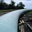 3M Scotchkote Pipeline Resin