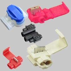 3M-Scotchlok-IDC-Connectors-for-Electrical-Applications_250.jpg