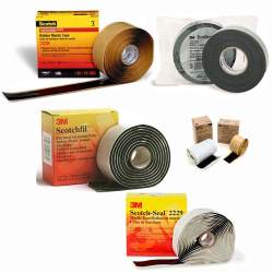 3M-Sealing-and-Insulating-Tape_250.jpg