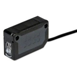 3M Sensor - Photoelectric Proximity Sensor, M8 Shielded, NPN, NO - 26-1016-2466-1