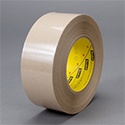 3M Silicone Splicing Tape