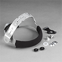 3M Speedglas Systems Spare Parts