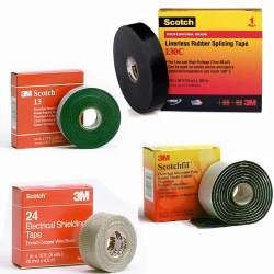 3M-Splicing-and-Terminating-Tape_250.jpg