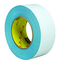 3M Splittable Flying Splice Tape R7359 Blue, 50 mm x 50 m, 24 rolls per case