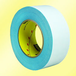 3M-Splittable-Flying-splice-Tape-R7359_250.jpg
