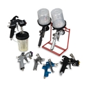 3M Spray Guns