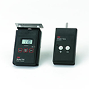 SCS Static Field Meters/Air Ionizer Test Kit