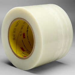 3M-Super-Bond-Film-Tape-396_250.jpg