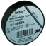 3M Tartan General Use Vinyl Electrical Insulating Tape 1710, 3/4 in x 36 yd