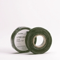 3M Temflex 1755 Cotton Friction Tape