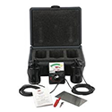 SCS Test Kit for Static Control Surfaces