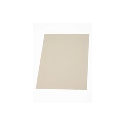 3M Thermally Conductive Acrylic Interface Pad 5574