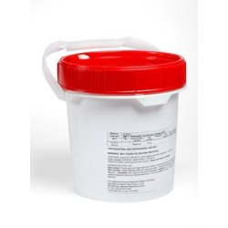 3M Thermally Conductive Grease 2035, 10kg container, 1 per inner, 1 per case