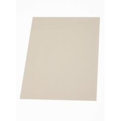 3M Thermally Conductive Interface Pad Sheet 5590H-15, 240 mm x 20 m