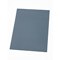 3M Thermally Conductive Interface Pad Sheet