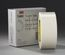 3M Traction Tape 5401 Tan, 1 in x 36 yd 9.3 mil, 12 per case Boxed