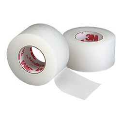 3M Transpore Surgical Tape