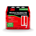 3M Window Insulator Kits