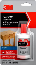 3M Wood Adhesive 18020, 1.25 fl oz (36.9 mL), Obsolete