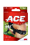 ACE Knee Strap 207359, One Size Adjustable