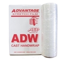AEP Hand Wrap, ADW Series