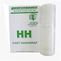 AEP Hand Wrap, HH Series