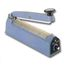 AIE-205 Impulse Hand Sealer, AIE205, 5 mm Seal Width, 8 Inch