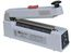 AIE-210C Impulse Medical Hand Sealer with Beeper and Cutter, AIE210C, 10 mm Seal Width, 8 Inch