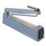 AIE-300 Impulse Hand Sealer, AIE300, 2 mm Seal Width, 12 Inch