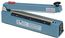 AIE-300C Impulse Hand Sealer with Cutter, AIE300C, 2 mm Seal Width, 12 Inch