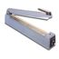 AIE-505 Impulse Hand Sealer, AIE505, 5 mm Seal Width, 20 Inch