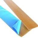 AIE Upper PTFE Glass Cloth