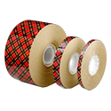 ATG Applicators and Tapes